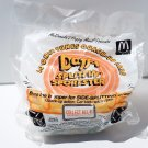 Looney Tunes Daffy Duck Splittin Sportster McDonalds Happy Meal Toy Free Shipping