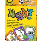 Ugh! Calliope Games Board Game Free Shipping
