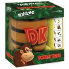 Yahtzee Donkey Kong Nintendo Free Shipping