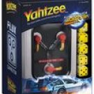 Flux Capacitor Back to Future Yahtzee Free Shipping