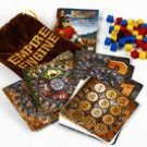 Empire Engine Card Game Free Shipping