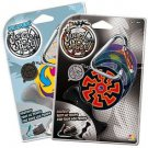Jungle Speed Silver Game Free Shipping