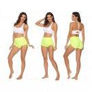 High Waist Jogging Clothing Ourdoor Sport Leggings Skinny Athletic Wear