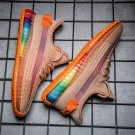 Mesh Sneakers Teenager Slip-on Outdoor Footwear Men Fashion Male Summer Sport Shoes