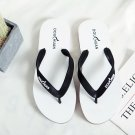 Fashion Beach Foothold Hollow Out Babouche Outdoor Casual Slippers Novelty Unisex Flip Flops