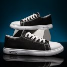 Summer Skater Shoes School Teens Korean Ulzzang Plimsolls Men Casual Board Shoes