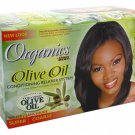 Africa's Best Organics Conditioning Relaxer System Super