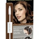 Cover Your Gray 2-in-1 Wand Dark Brown
