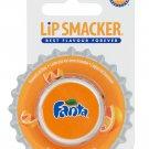 Lip Smacker Fanta Bottle CAP