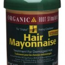 Organic Root Stimulator Hair Mayonnaise 227g