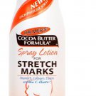 Palmers Cocoa Butter Formula Spray Lotion for Stretch Marks 200g