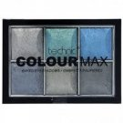 Technic Colour Max Baked Eye Shadow Rolling in It