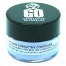 W7 Go Corrective Concealer Lavender