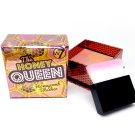 W7 Honey Queen Honeycomb Blusher
