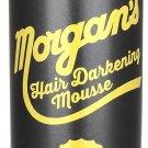 Morgan's Hair Mousse 150ml