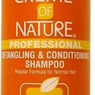 Creme of Nature Professional Detangling & Conditioning Shampoo 32oz