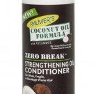 Palmer's Coconut Oil Formula Zero Break Conditoner 350ml