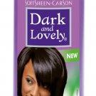 Dark & Lovely Olive Oil Moisturiser 250ml