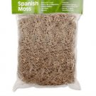 Spanish Moss - 350 Cubic Inches 1220 (FREE SHIPPING)