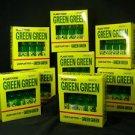 Green Green Plant Food Lucky Bamboo Fertilizer 80 Bottles (FREE SHIPPING)