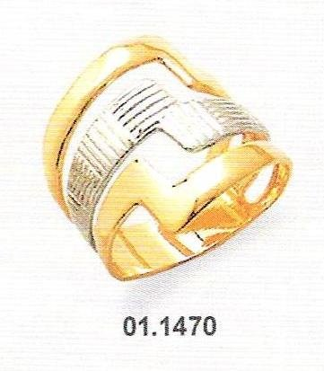 01.1470