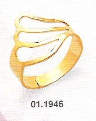 01.1946