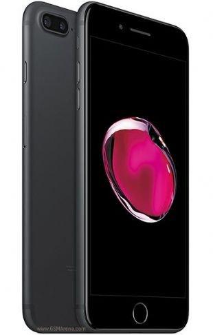 Apple iPhone 7 Plus 256GB - Unlocked
