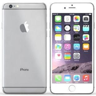Apple iPhone 6s Plus 16GB (Unlocked)