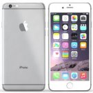 Apple iPhone 6s Plus 16GB (Unlocked)