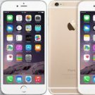 Apple iPhone 6 Plus 128GB (Unlocked)
