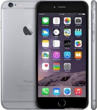 Apple Iphone 6 16GB (Unlocked)