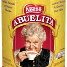 La Abuelita Chocolate Hot Chocolate Tabletas Tablets