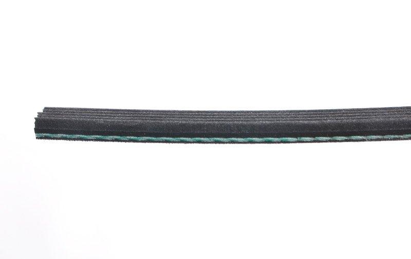 EPDM rubber belt