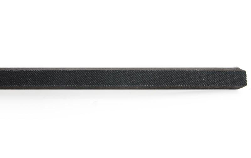 Raw Edge Laminated V-Belts