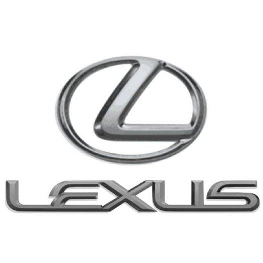 2006 2007 LEXUS GS300 SHOP WORKSHOP MANUAL CD
