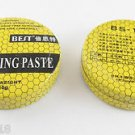 New BEST Soldering Solder Paste Solder Flux Grease Paste BS-10