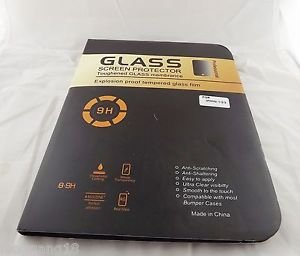 9H Tempered Glass Screen Protector Protective Film for Apple iPad Mini 1 2 3 4