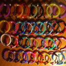 Lokai Style Bracelet iBalance 36 pcs original colors size M