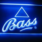 Bass Beer Bar pub 3d signs LED Light Sign man cave for Game Room,Office,Bar,Man Cave, Decor NEW