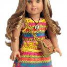 AMERICAN-GIRL-LEA-Doll-Girl-of-the-Year-2016