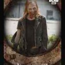 Topps The Walking Dead Card Trader Walker Collection No. 11,628 DIGITAL SOLD OUT