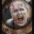 Topps The Walking Dead Card Trader Walker Collection No. 4,430 DIGITAL SOLD OUT