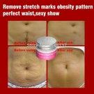 AFY Pregnancy Repairing Cream Repair Scar Slack Line Abdomen Stretch Marks Postpartum