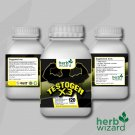 TESTOGEN ANABOLIC -STRONG LEGAL TESTOSTERONE MUSCLE BOOSTER