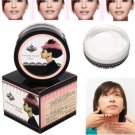 Lifting Firming Face Cream Facial Slimming V-Line Shaping