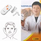 Electronic Sleep Treatment Instrument Insomnia Therapeutic Apparatus