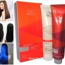 WELLA Rectifying Cream Neutralizer Quality Hair Shading Featured - Mellow C/S