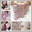 Yuri Super Serum Brightening Skincare +Nano Collagen Cream Dull Spots Skin break out Spot