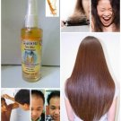 GINSENG Normal SERUM HAIR TONIC REGROWTH Misfortune SCALP REPAIR Quicker 100 ml