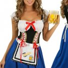 Beer Style Halloween Costume